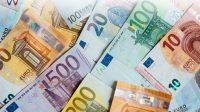 Pelaku Pasar Tinggalkan Dolar AS, Mata Uang Asia-Eropa Jadi Incaran