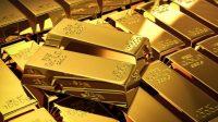 Ini Daftar Harga Emas Antam, Antam Retro, Antam Batik dan UBS di Pegadaian