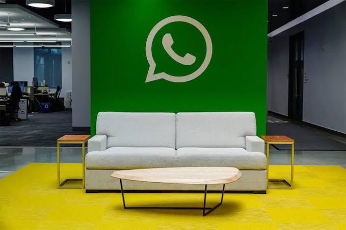 WhatsApp Indonesia Buka Lowongan, Ini Persyaratannya