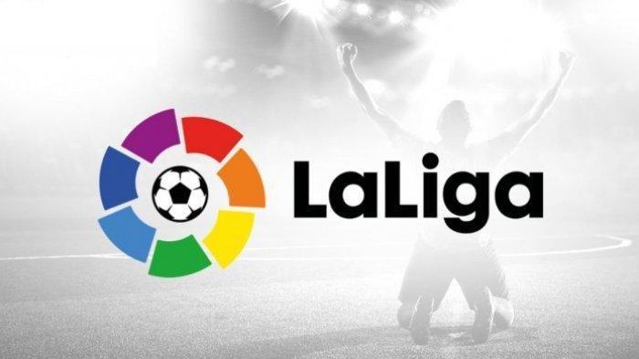 La Liga Mulai Lagi, Ini Jadwal Pertandingan & Klasemen Sementara