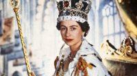 Peristiwa 2 Juni, Runtuhnya Kekhalifahan Cordoba Hingga Ratu Inggris Naik Tahta
