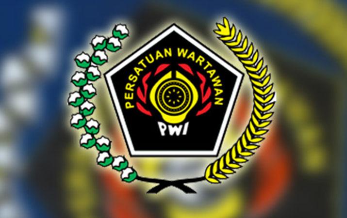 PWI Sumut Apresiasi Langkah Gubsu Edy Rahmayadi