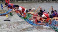 Mengenal Tradisi 'Peh Cun', Festival Kebaikan Yang Dirayakan Masyarakat Tionghoa Hari ini