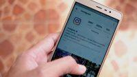 Cara Mengetahui Siapa Saja Yang Mengunjungi Akun Instagram Kita