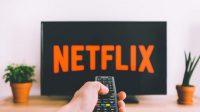 Blokir Dibuka Mulai Hari Ini Netflix Sudah Bisa Diakses Pengguna TelkomGroup