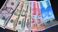 Rupiah Ditutup Menguat ke Rp14.440/USD Selasa 7 Juli 2020