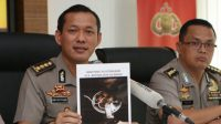 Polri: Sumut Terbanyak dari 55 Kasus Dugaan Penyelewengan Bansos Covid-19