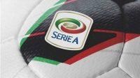 Pertandingan Serie A: 7 Laga Bermain Malam Ini, Salah Satunya Juventus