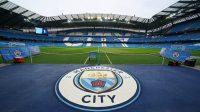 Menang Banding, Manchester City Dipastikan Tampil di Liga Champions