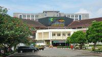 11 Petugas di RSUP Haji Adam Malik Medan Positif Virus Korona