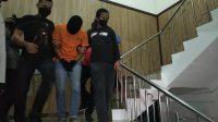 Artis FTV HH, Diduga Mucikari dan Penjemput Ditetapkan Tersangka