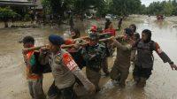 Banjir Bandang Lawu Utara, 16 Orang Tewas dan 23 Orang Hilang