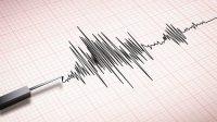 Gempa Bumi Blitar 5.3 SR Terjadi Hari Ini Minggu 5 Juli 2020 Terasa Sampai ke Cilacap