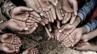 Jumlah Penduduk Miskin di Sumut Bertambah Jadi 1,28 Juta Jiwa