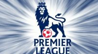 Pertandingan Premier League: Arsenal Menjamu Liverpool Malam Ini