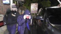 Polisi Sebut HH Terlibat Prostitusi Sejak Setahun Terakhir