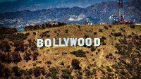 Situs Download dan Nonton Gratis Film India Terbaru 2020